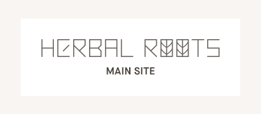 Herbal Roots - Main Site